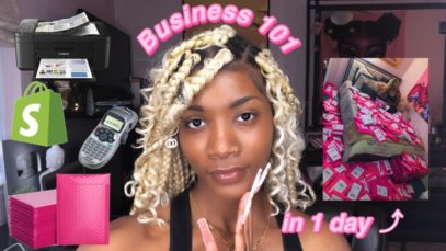What-You-Need-To-Start-A-Business-Business-Essentials-HelloBlackChild.com-attachment