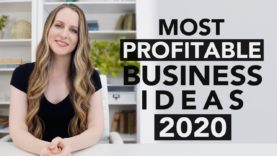12-Most-Profitable-Business-Ideas-to-Start-in-2020-attachment
