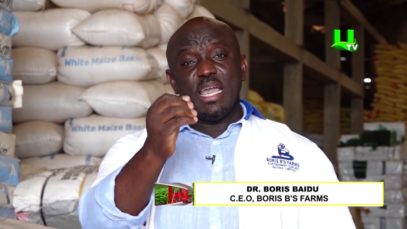 AYEKOO-Animal-Feed-Processing-PART-2-attachment