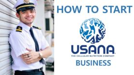 How-to-start-your-USANA-Business-attachment