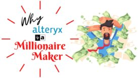 Why-YOU-should-BUY-Alteryx-AYX-stock.-A-deep-dive-attachment