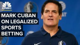 Mark-Cuban-On-The-Future-Of-Sports-Betting-CNBC-attachment