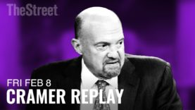 Jim-Cramer-on-JPMorgan39s-Crypto-Push-and-Nvidia39s-Earnings-attachment