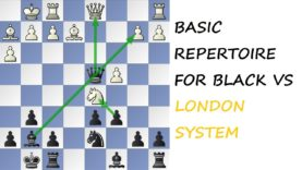 BASIC-REPERTOIRE-for-BLACK-vs-LONDON-SYSTEM-Chess-Opening-Guide-PART-1-attachment