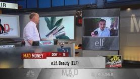 E.l.f.-Beauty-CEO-We-are-a-digital-disrupter-attachment