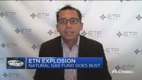 Key-takeaways-from-Credit-Suisse39s-natural-gas-fund-implosion-attachment