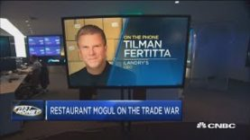 Restaurant-mogul-gives-his-take-on-the-trade-war-attachment