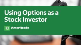 Using-Options-as-a-Stock-Investor-James-Boyd-4-28-20-attachment