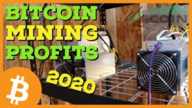 Is-Mining-Bitcoin-Still-Profitable-in-2020-attachment
