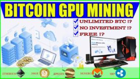 Get-Unlimited-BTC-Every-10-Minutes-Free-BTC-GPU-Mining-in-2020-Bitcoin-GPU-Mining-Full-Review-attachment