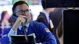 US-stocks-jump-as-trade-tensions-ease-attachment