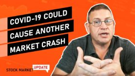 COVID-19-COULD-CAUSE-ANOTHER-MARKET-CRASH-Live-Stock-Market-Updates-with-Frank-Curzio-attachment