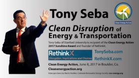 Tony-Seba-Clean-Disruption-Energy-amp-Transportation-attachment