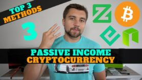 Top-3-Ways-To-Earn-Passive-Income-with-Cryptocurrency-in-2019-attachment