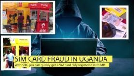 Obufere-n39obuubi-ku-Mobile-money-ne-Sim-card-Registration-mu-Uganda-attachment