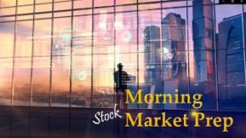 Morning-Market-Prep-Stock-amp-Options-Trading-2-4-20-attachment