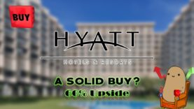 Is-HYATT-Stock-A-Buy-Are-Hotel-Stocks-A-Buy-Great-Potential-Ahead-attachment