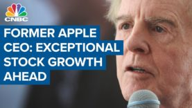 Former-Apple-CEO-Exceptional-growth-is-ahead-for-the-tech-stock-attachment