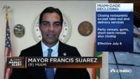Miami-Mayor-on-re-closing-because-of-surging-coronavirus-cases-attachment