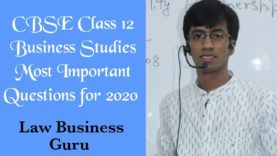CBSE-Class-12-Business-Studies-Most-Important-Questions-For-2020-Board-Exams-cbse-businessstudies-attachment