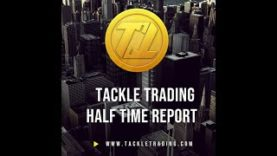 Tackle-Trading-Halftime-Report-May-22nd-2020-USO-news-China-Trade-attachment
