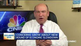 Concerns-grow-on-new-round-of-economic-slowdown-attachment