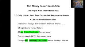 The-Money-Power-Revolution-From-Private-Debt-to-Public-Money-attachment