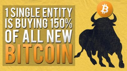1-Single-Entity-Is-Buying-150-of-ALL-New-BITCOIN-attachment