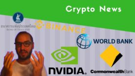 Bitcoin-Volatility-SEC-CBA-amp-World-Bank-BoT-Nvidia-Binance-Employees-ICO-Statistics-attachment