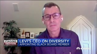 Here39s-how-Levi-Strauss-is-promoting-diversity-within-the-company-attachment