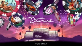 GTA-Online-The-Grand-Opening-of-The-Diamond-Casino-amp-Resort-attachment