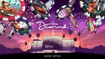 GTA-Online-The-Grand-Opening-of-The-Diamond-Casino-amp-Resort-attachment
