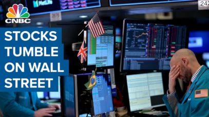 Market-momentum-hits-a-brick-wall-attachment