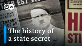 The-death-of-Adolf-Hitler-DW-Documentary-attachment