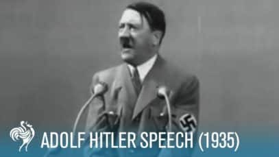 Adolf-Hitler-Speech-at-Krupp-Factory-in-Germany-1935-British-Pathe-attachment