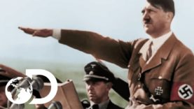 How-Hitler-Invaded-Half-Of-Europe-Greatest-Events-of-World-War-2-In-Colour-attachment