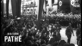 Hitler-In-Berlin-1936-attachment