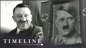 The-Real-Adolf-Hitler-Secrets-of-War-Timeline-attachment