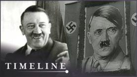 The-Real-Adolf-Hitler-Secrets-of-War-Timeline-attachment