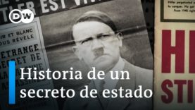 La-muerte-de-Hitler-DW-Documental-attachment