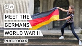Hitler-Nazis-and-World-War-II-How-Germany-deals-with-its-dark-past-Meet-the-Germans-attachment