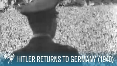 Hitler-Returns-To-Germany-From-France-1940-British-Pathe-attachment