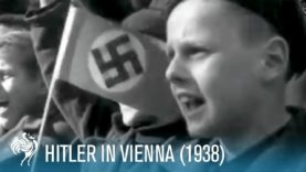 Hitler-In-Vienna-1938-British-Pathe-attachment