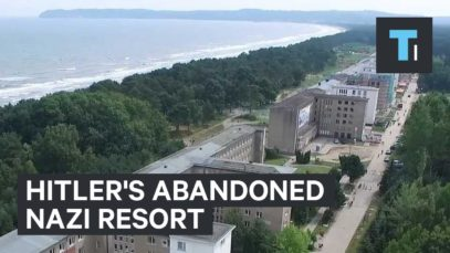 Hitler39s-Abandoned-Nazi-Resort-attachment