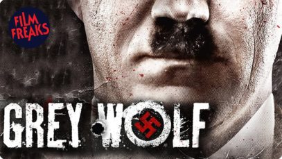 GREY-WOLF-Hitler39s-Escape-to-Argentina-FULL-MOVIE-ALTERNATE-WW2-HISTORY-attachment