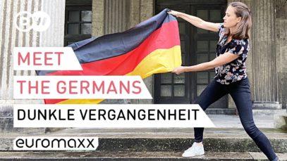 Hitler-Nazis-Zweiter-Weltkrieg-und-wie-die-Deutschen-heute-damit-umgehen-Meet-the-Germans-attachment
