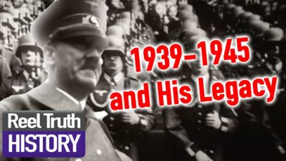 Second-World-War-amp-Nazi-Legacy-Hitler-Germany39s-Fatal-Attraction-Reel-Truth-History-Documentary-attachment