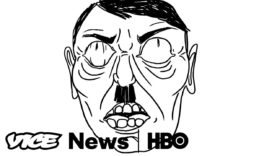 Hitler-was-High-During-Most-of-World-War-II-Says-Norman-Ohler-HBO-attachment