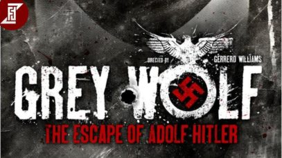 GREY-WOLF-THE-ESCAPE-OF-ADOLF-HITLER-2014-Full-Movie-Action-Drama-attachment
