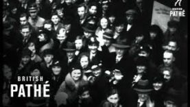 Hitler-In-Essen-1938-attachment